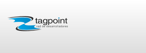 Tagpoint, software developer network